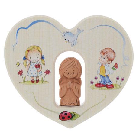 Haba Weihnachtskrippe.Details Zu Krippe Weihnachtskrippe Aus Holz Holzkrippe Kinderkrippe Spielzeug