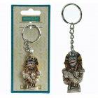 Schlüsselanhänger Ägyptische Mumie